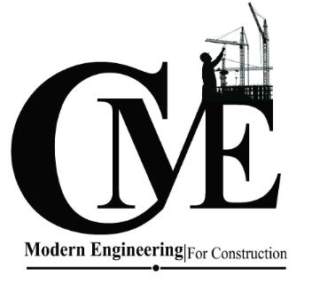 modern engineering