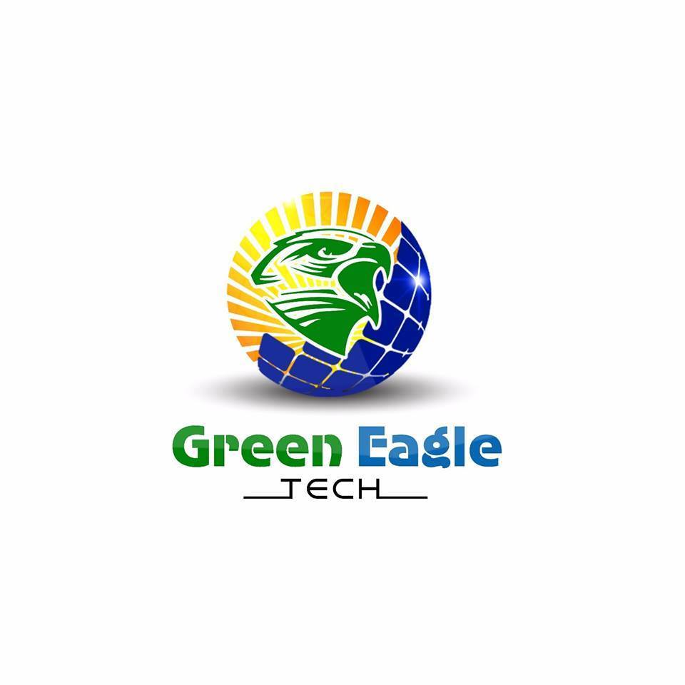 Green Eagle Tech For Solar&Renewable Energy