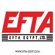 افتا مصر للطاقه الشمسيه