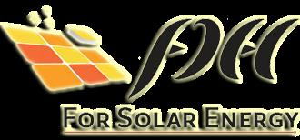 FDEC SOLAR
