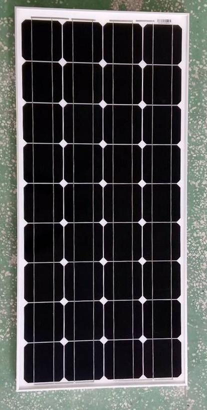 TPL SOLAR TPL-36m