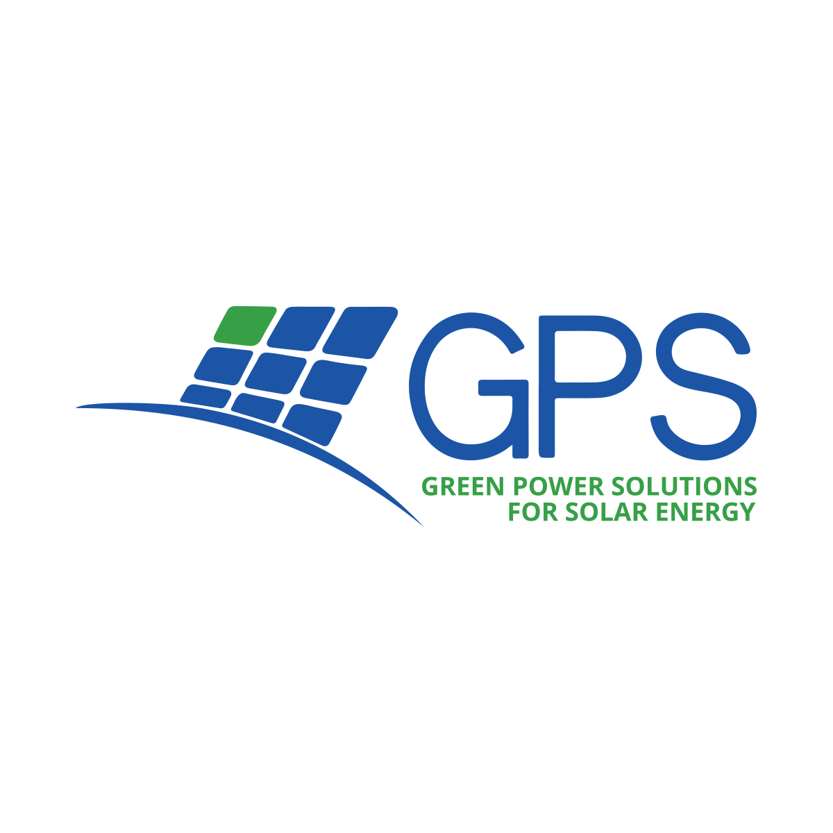 GPS - Green Power Solutions