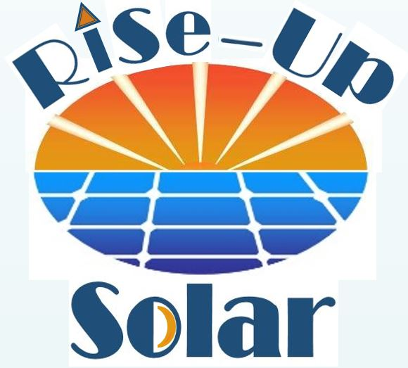 Rise-Up-Solar
