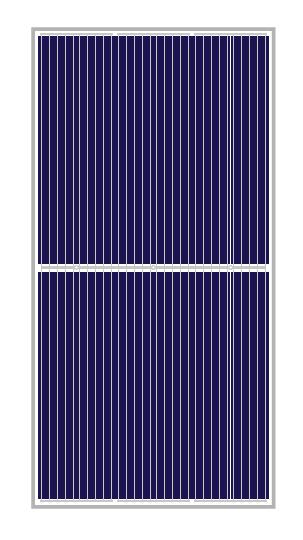 ZnShine ZXP6-HLD144 335W
