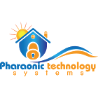 Pharaonic Technology Systems