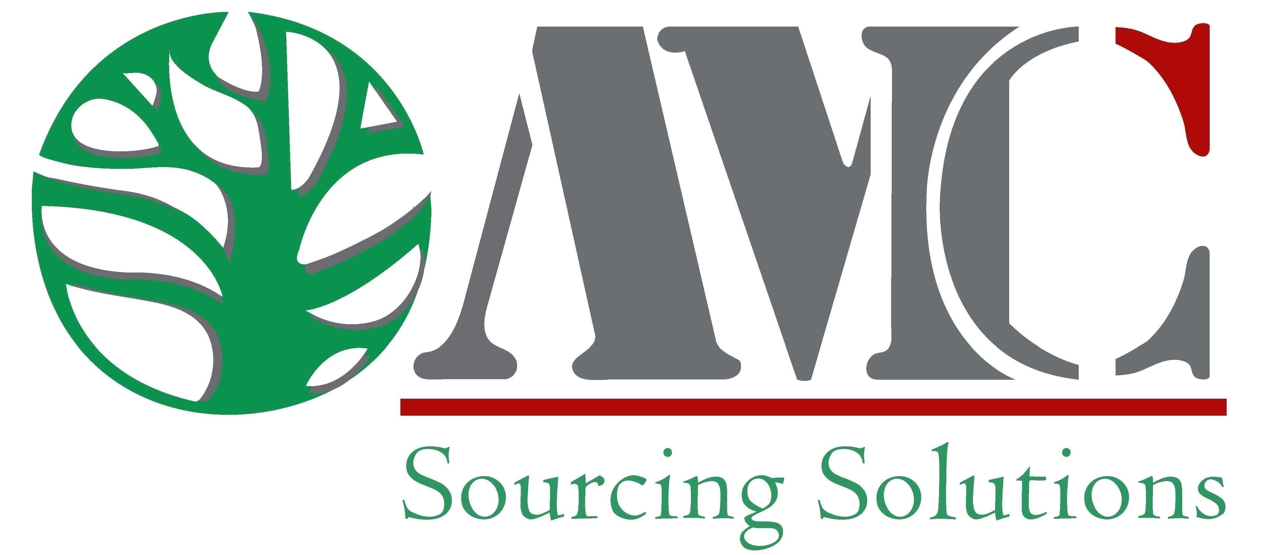AMC Sourcing Solutions