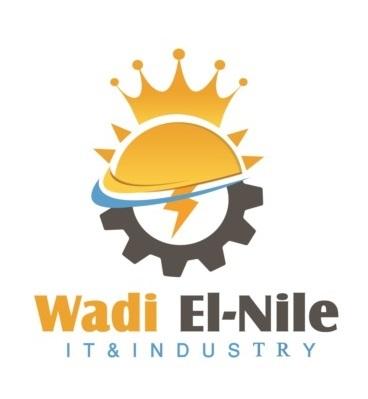 Wadi El-Nile for IT & Industry