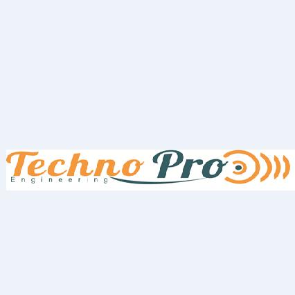 technoPro-engineering