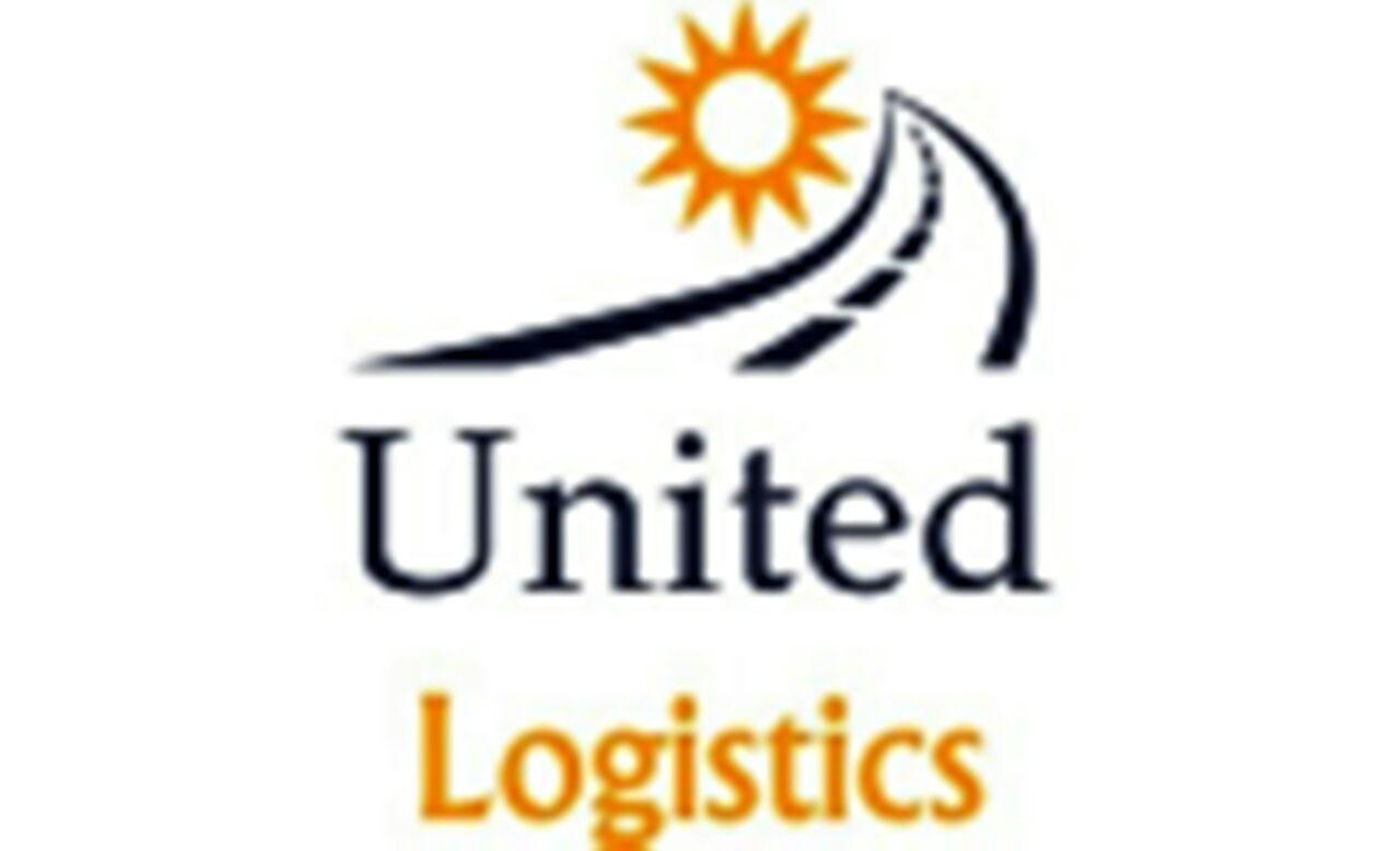 United logistics