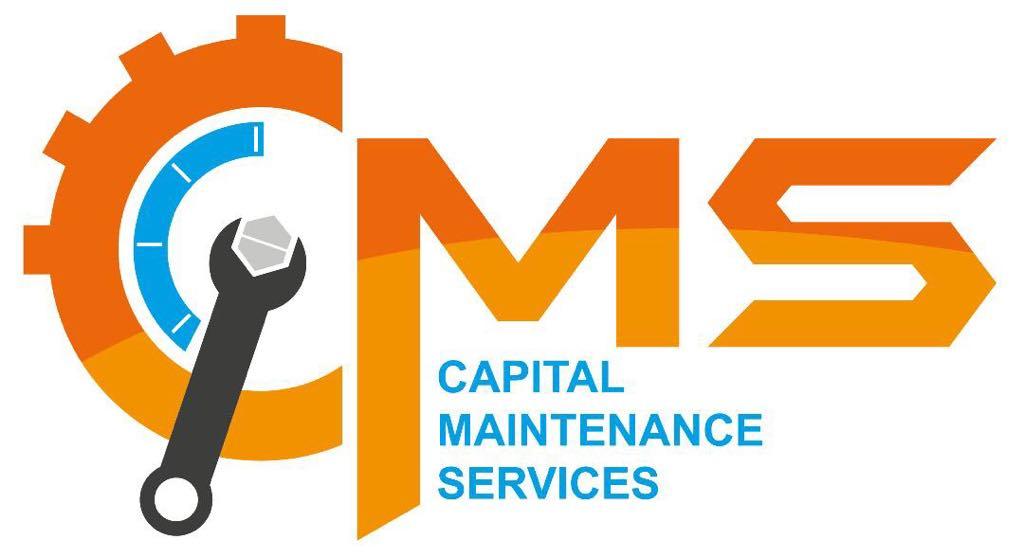 Capital Maintenance Service