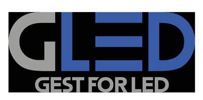 Gest led