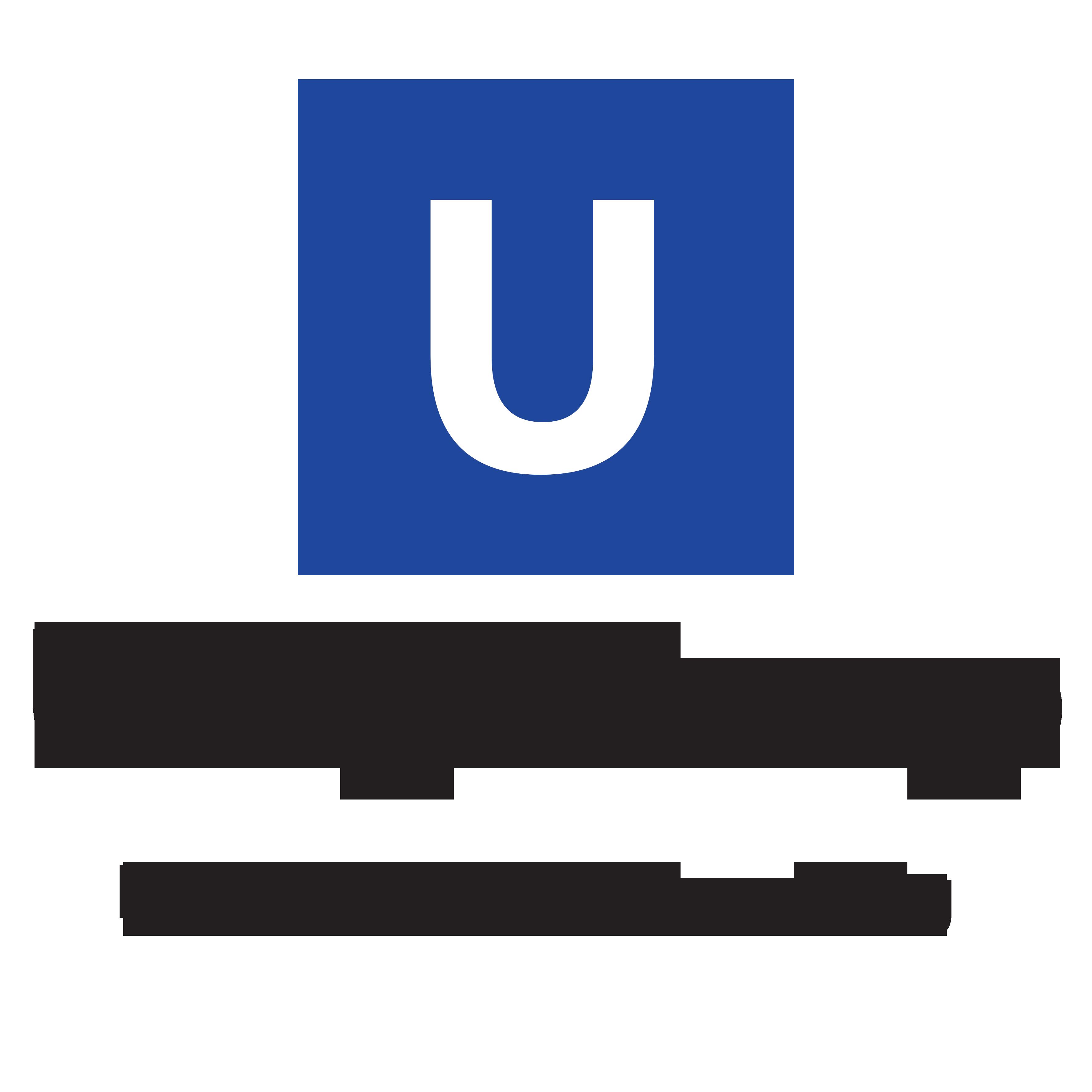 Unity Group LLC