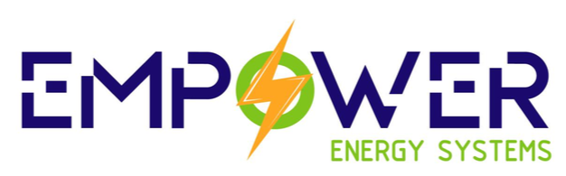 شركة ام باور لأنظمة الطاقة