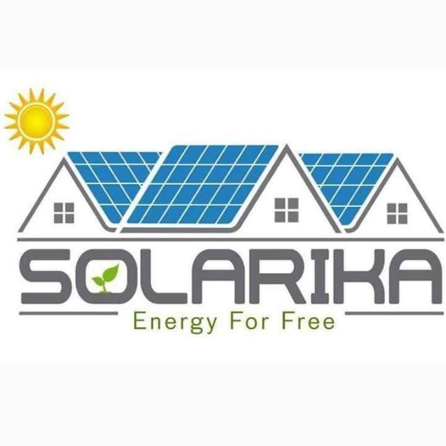 Solarika solar